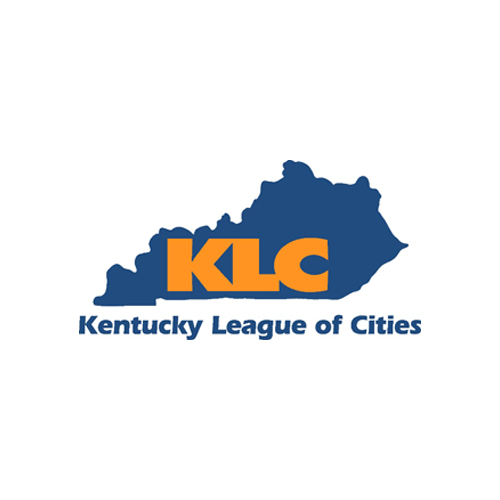 Kentucky League of Cities Insurance Services